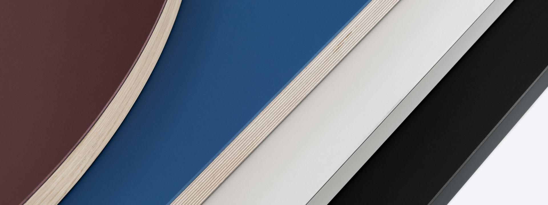 flcustom tischplatten tische by faust linoleum tische gestelle faust linoleum uk. Black Bedroom Furniture Sets. Home Design Ideas