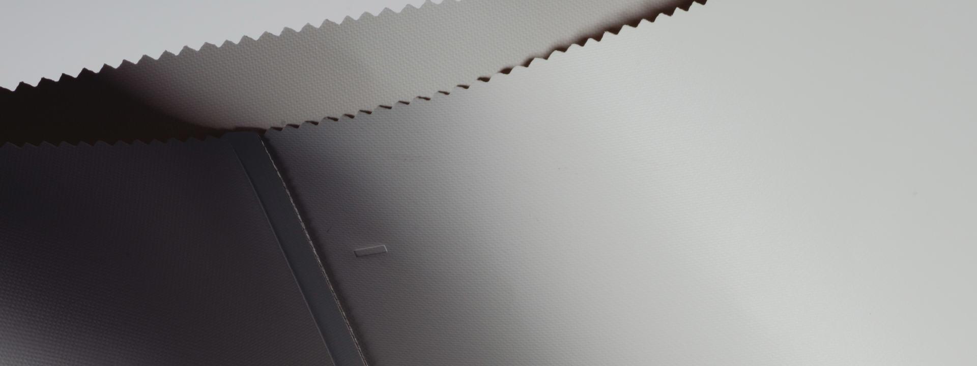 Roll-Up Bin M (30L), Office & Home, Storage, Container, Waste paper bin