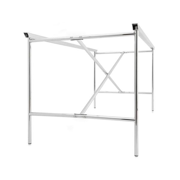 Tabletop Support for E2 Table Frame, Accessories, Accessories for E2 table stands