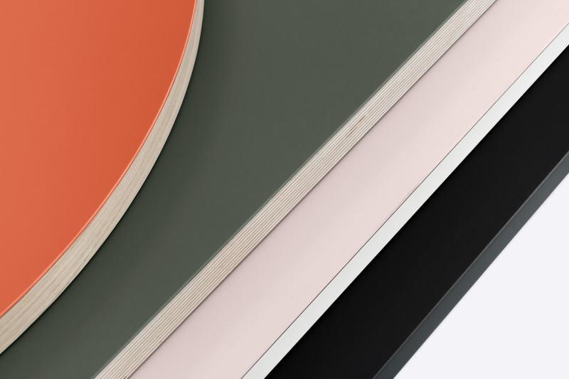 flcustom tabletops tables by faust linoleum tables trestles faust linoleum uk linoleum. Black Bedroom Furniture Sets. Home Design Ideas