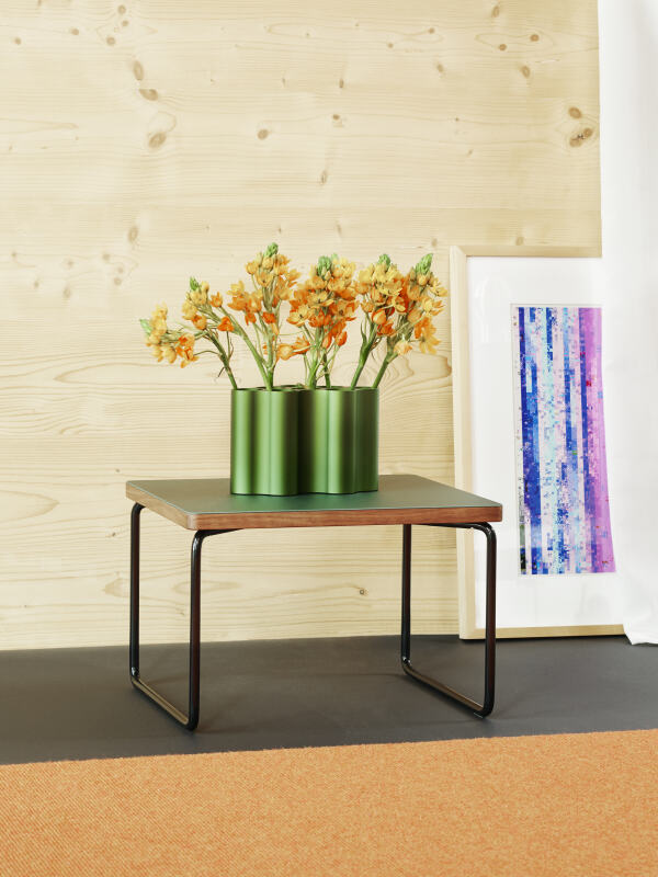 Home, Tabletops, Tables, Table Frames, Chairs & Stools, Office & Home, Accessories