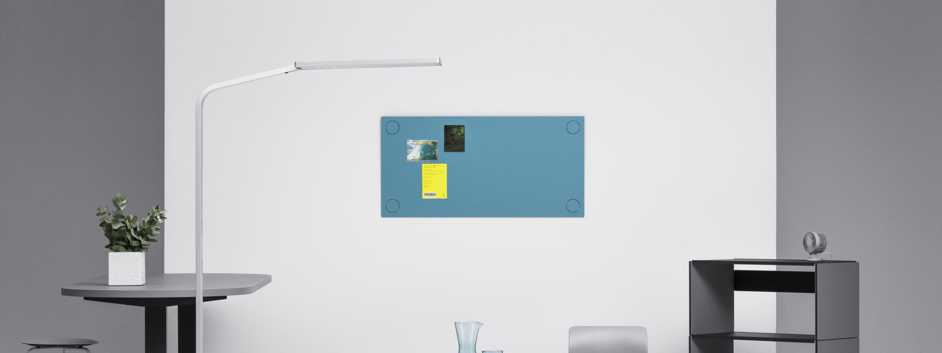 office pinboard. Magnetic Pinboard, Office, Magnet Wall, Whiteboard Office Pinboard A