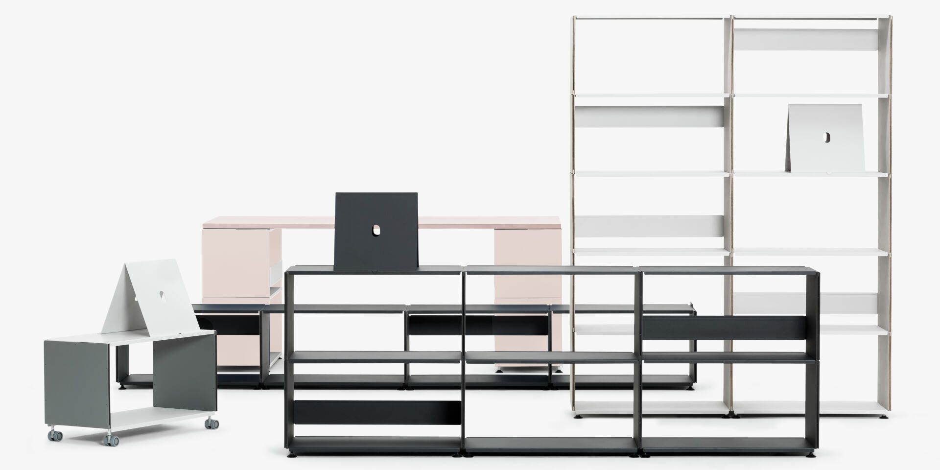 FAUST-LINOLEUM_PLUSMINUS-SHELVING-SYSTEM_DESIGN-DANIEL-LORCH_PHOTO-HAW-LIN_0270_01_2