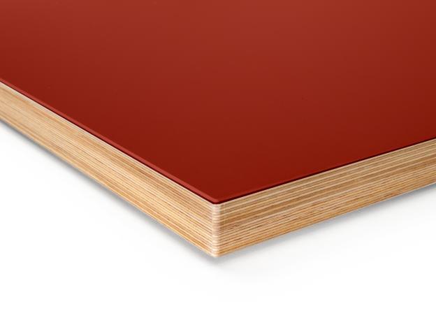 Table Tops Best Reclaimed Wood Restaurant Tables Blackus